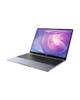 HUAWEI MateBook 13 WRTB-WAH9L-Intel Core i5-10210U-8GB-512SSD-13 Inch