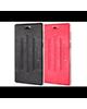 - کیف کلاسوری فولیو مدل 7304 مناسب برای تبلت لنوو تب 7