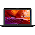 K543UB Core i5 - 8GB - 1TB - 2GB - Full HD Laptop