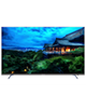 Single تلویزیون ال ای دی مدل 4320 سایز 43 اینچ