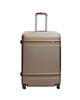 لوازم سفر- چمدان پی کی کد PK02 سایز بزرگ