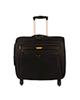 لوازم سفر- چمدان خلبانی مدل SU7