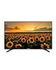 X.VISION تلویزیون ال ای دی ایکس ویژن 55 اینچ مدل 55XT540