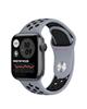 Apple Watch 6 with Nike Sport Band - واچ 6 با بند اسپرت نایک