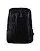 - کوله پشتی لپ تاپ بینوو مدل 0945 برای لپ تاپ های 14اینچ-مشکی چرمی