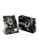 BIOSTAR H310MHP Ver. 7.x LGA 1151