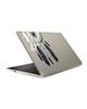 - استیکر لپ تاپ طرح Dream catcher مدل TIE444 برای لپ تاپ 15.6 اینچ