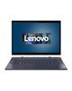 LENOVO Tab Yoga Duet 7i-Core i7 -16GB -512 SSD- 13 inch