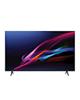 DAEWOO تلویزیون ال ای دی هوشمند مدل DSL-55K5700U سایز 55 اینچ