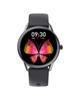 - ساعت هوشمند مدل KW06PRO