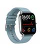 - ساعت هوشمند مدل DT35