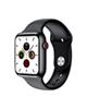 - ساعت هوشمند مدل W26 Plus 2021