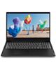 LENOVO  IdeaPad L340 Ryzen 5 3500U 8GB 1TB 2GB HD Laptop