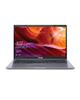 Asus VivoBook 15 R521JB- Core i5-4GB-1TB-2GB-15.6 inch