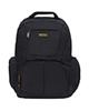 - کوله پشتی لپ تاپ مدل CL1600106 - 3523 برای لپ تاپ 15.6 اینچی