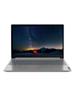 LENOVO ThinkBook 15 i5-  8GB 1TB+128GB SSD 2GB