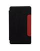 - کیف کلاسوری مدل FL03 مناسب برای تبلت لنوو TAB M7 7305i