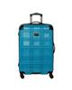 Ben sherman چمدان مدل Nottingham کد 180376 سایز بزرگ