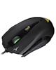 GamDias ماوس گیم GSM7001 Optical Gaming Mouse