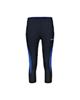Holiday لگینگ ورزشی زنانه مدل 811042-NAVY BLUE - سرمه ای آبی