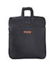 - کیف لپ تاپ-PIERRE GARDIN مدل PR152 مناسب برای لپ تاپ 15.6 اینچ