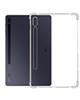 - کاور مدل Fence مناسب برای تبلت سامسونگ Galaxy Tab S7 Plus