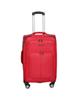 - چمدان لویس کینگ مدل 1005 سایز کوچک