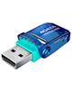ADATA UD230 - 64GB - USB 2.0