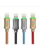 Mcdodo کابل USB به لایتنینگ مک دودو مدل CA-390 طول 1.2 متر