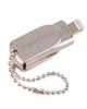 Non -Brand  FD64-64GB-Lightning-لایتینینگ برای اپل