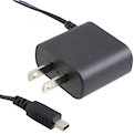 D-Link adaptor 5v 0.55a آداپتور