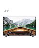 ACCENT تلویزیون ال ای دی مدل ACT4319 سایز 43 اینچ