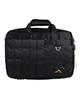 - کیف لپ تاپ مدل SL-580 مناسب برای لپ تاپ 15.6 اینچ - مشکی