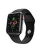 - ساعت هوشمند مدل I8 PRO