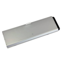 MB772 Battery For Apple MacBook Pro 15