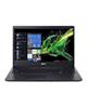 Acer Aspire 3 A315-55G-57HL Core i5 8GB 1TB 2GB Full HD-15.6inch
