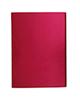 - کیف کلاسوری مدل KF-P015برای تبلت سامسونگ Galaxy Tab S6 Lite P615