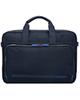 - کیف لپ تاپ رونکاتو کد412330 - 400073مناسب برای لپ تاپ 15.6 اینچی