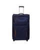 Pierre Cardin چمدان مدل PC2461-20 سایز کوچک