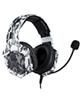 ONIKUMA هدست گیمینگHeadset Gaming ONIKUMA K8-برای-PS5-PS4-Xbox-Nintendo