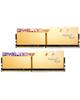 G.SKILL 64GB-Trident Z Royal RG DDR4 3600MHz CL18 Dual Channel