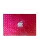 - استیکر لپ تاپ مدل AX101-23 مناسب برای لپ تاپ 15.6 اینچ