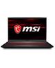 MSI SGF75 Thin 10SCSR i7-10750H 16GB 512GB-SSD 4GB