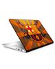 - استیکر لپ تاپ طرح بارسلونا مدل TIE282 برای لپ تاپ 15.6 اینچ