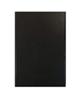 - بوک کاور برای تبلت سامسونگ Galaxy Tab S4 SM-T835