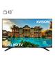X.VISION تلویزیون ال ای دی مدل 49XT540 سایز 49 اینچ