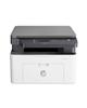 HP MFP 135w Laser Multifunction Printers
