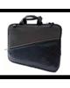 - کیف لپ تاپ اپتک مناسب برای مک بوک و سرفیس 13 اینچی