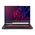 ROG Strix G512LI - Core i7-32GB-512 SSD -4GB-15.6  FULL HD