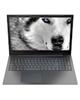 LENOVO Ideapad V130 -N4000 -4GB -1TB-INTEL